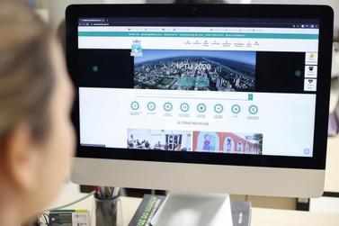Pedidos de isenção do IPTU 2020 devem ser feitos pela internet até 27 de agosto