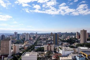 Prefeitura publica plano para a retomada da economia e abertura do comércio