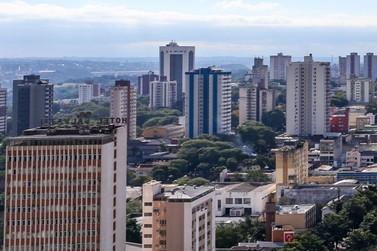 Receitas e despesas públicas de Foz do Iguaçu são estimadas em R$ 1,1 bi em 2021