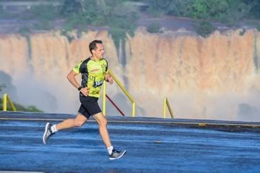 13ª Meia Maratona das Cataratas foi transferida para junho de 2021