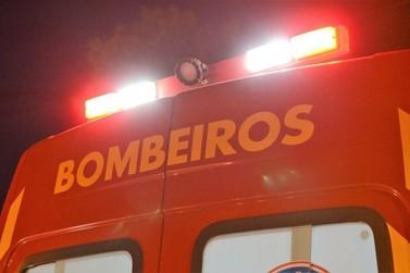 Fim de semana tem três assassinatos e um achado de cadáver em Foz do Iguaçu
