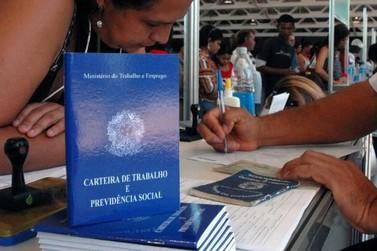 Foz do Iguaçu já perdeu 4.174 empregos formais no período da pandemia