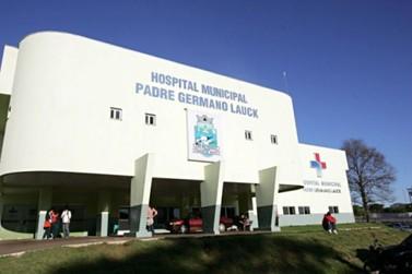 Fundação Municipal de Saúde abre vagas para técnicos de Enfermagem