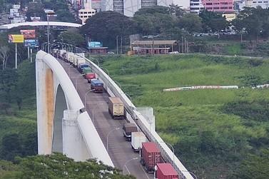 Governo restringe entrada de estrangeiros no Brasil pelos próximos 30 dias