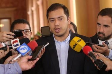 Prefeito de Ciudad del Este busca reunião no Brasil pela abertura da fronteira