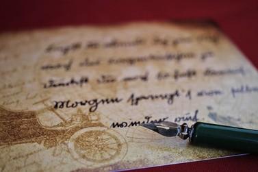 Prêmio Cataratas de Contos e Poesias prorroga prazo de divulgação dos resultados