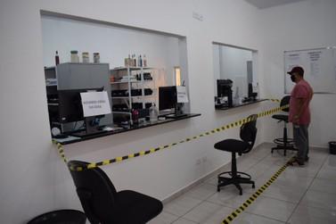 Saiba como fica o funcionamento dos serviços de saúde pública em Foz do Iguaçu