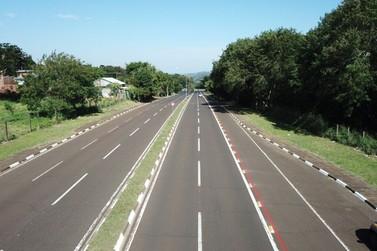 Prefeitura de Foz do Iguaçu busca aumentar ciclovias e ciclofaixas na cidade
