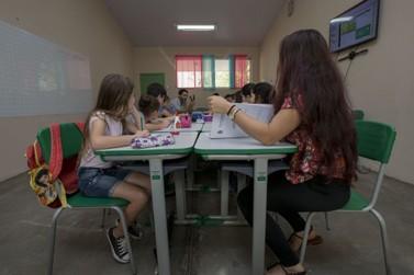 Unila publica informe com orientações de planejamento do retorno seguro às aulas