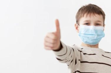Foz do Iguaçu já tem mais de 6,4 mil pessoas recuperadas do coronavírus