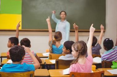 Greve na Educação: Assembleia estadual da APP continuará no próximo sábado
