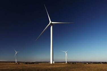 Incrições abertas ao Mestrado e Doutorado da Unila em Energia e Sustentabilidade