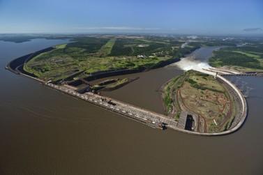 Parceria da Itaipu com Nações Unidas inspira projeto EAD com a Petrobras