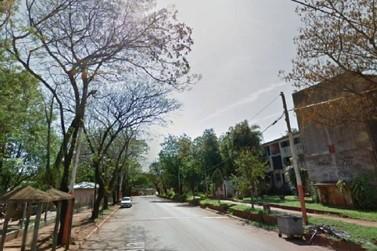 Prefeitura de Puerto Iguazú mantém quarentena rigorosa até 21 de setembro