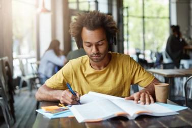 Sete mestrados e um doutorado da UNILA estão com inscrições abertas para 2021