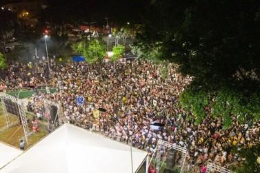 Câmara de Vereadores aprova lei que suspende o Carnaval de 2021 na cidade