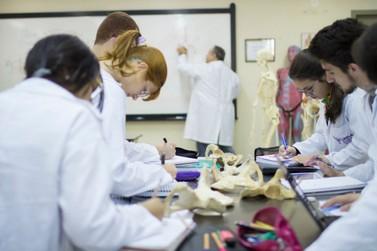Cursos da UNILA obtêm conceito 4 no Exame Nacional do Desempenho dos Estudantes