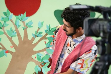 Fundação Cultural faz chamada para inscrição de artistas no Corredor Cultural