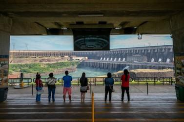 Feriadão de Finados registra melhor movimento desde a reabertura do turismo