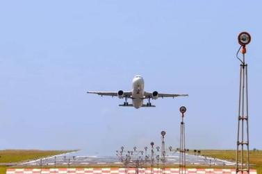 Foz do Iguaçu terá voos diretos para Florianópolis, Belo Horizonte e Recife