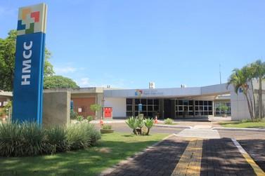 Hospital Costa Cavalcanti ativa mais 10 leitos de UTI exclusivos para covid-19