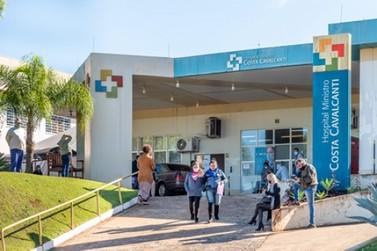 Hospital Costa Cavalcanti conquista recertificação de entidade filantrópica