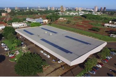 Instel Solar se aproxima das 300 instalações de energia solar fotovoltaica