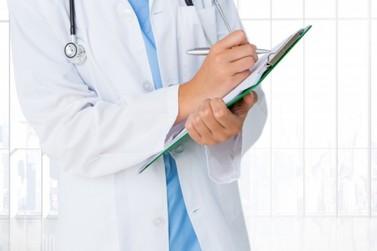 HMCC  divulga edital para vagas remanescentes do Programa de Residência Médica
