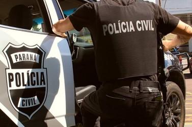 Polícia Civil tem números superiores ao do FBI nas elucidações de crimes