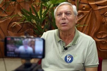 Condenação de improbidade é mantida pelo STJ contra Paulo Mac Donald Ghisi