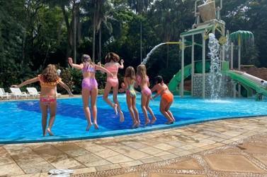 Bourbon Resort tem programação de Carnaval para toda a família em Foz do Iguaçu