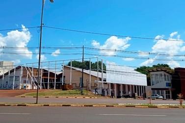 Foz do Iguaçu está entre as dez cidades do Paraná com maior número de startups