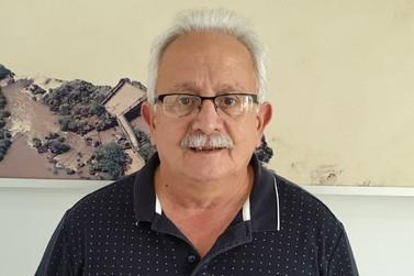 Júlio César de Oliveira assume superintendência do Sindhotéis em Foz do Iguaçu