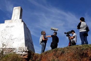 Longa documental 'Portuñol' estreia no Cine Cataratas no próximo dia 25