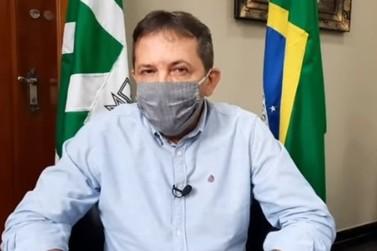Menor tarifa do pedágio é muito importante para turismo de Foz do Iguaçu