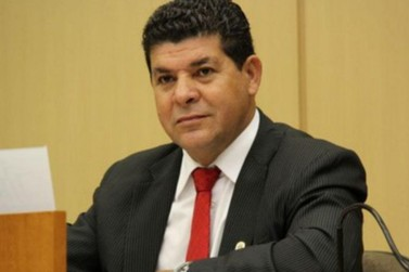 Ex-vereador Darci DRM não resiste a acidente e morre após 6 dias internado
