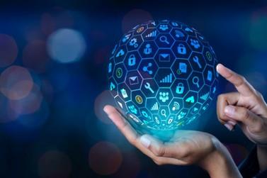 IFPR abre edital para ingresso em Especialização em Internet das Coisas
