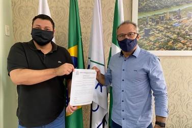 Vereadores indicam a criação de um Fundo Municipal para compra de vacinas