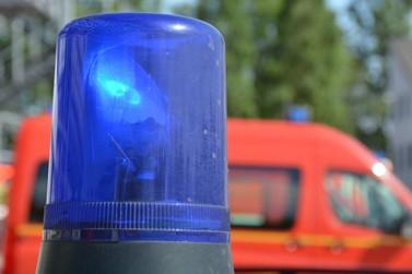 Criança é morta pelo irmão de 5 anos após tiro disparado pela arma do pai em CDE
