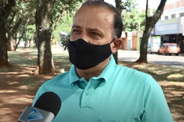 Justiça Eleitoral cassa a chapa do PSC e mandato do vereador Valdir de Souza