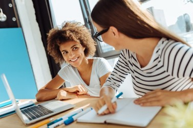 UNILA lança edital para ingresso de alunos internacionais em vagas de 29 cursos