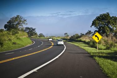 Valor do pedágio aumenta na BR-277, no trecho administrado pela Ecocataratas