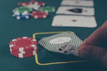 A popularização das casas de apostas no Brasil, afinal são legais ou ilegais?