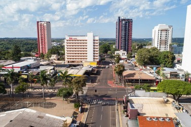 ACIFI reitera posição contrária de restrições à economia em Foz do Iguaçu