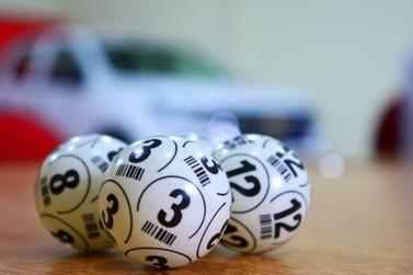 Bingo ganha versão online e conquista ainda mais aficionados em todo o Brasil