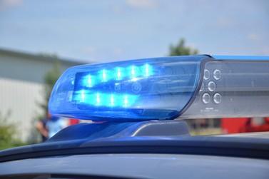 Foragido da justiça por tráfico de drogas é preso em operação policial na região