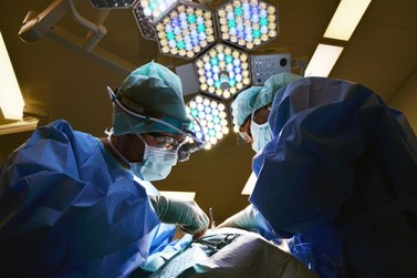 Médicos formados no Paraguai podem se inscrever para a prova do Revalida 2021