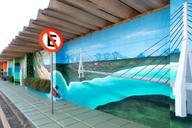 Na semana do aniversário, Itaipu lança projetos artísticos para a comunidade
