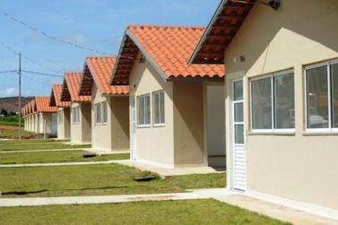 Novo plano de habitação poderá atender 1,5 mil famílias em Foz do Iguaçu