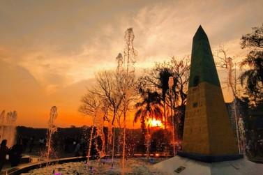 Patrimônio histórico de Foz do Iguaçu já tem 11 imóveis para tombamento